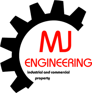 MJ Engineering