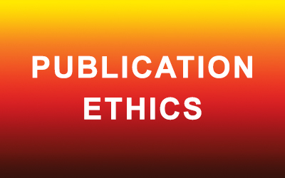 Publication ethics and malpractice statement